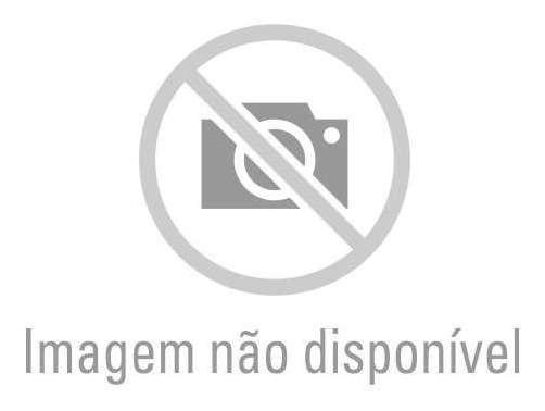 Venda - Apartamento - Delta - Jardim America - Sao Jose Dos - 1033-2-68047