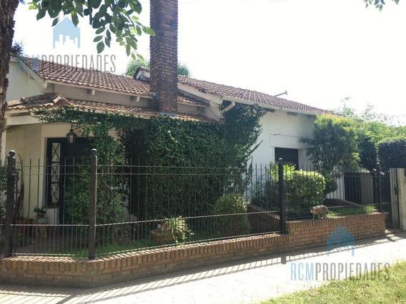Casa - General Las Heras