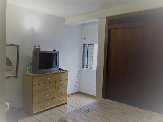 Casa Em Jardim Três Marias, São Paulo/sp De 184m² 2 Quartos À Venda Por R$ 410.000,00 - Ca234535