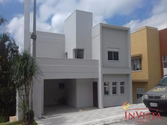 Casa - Ca00013 - 4304262
