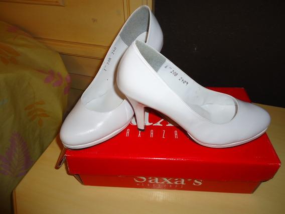 Zapatos Pump Dama Envío Incluído Op4
