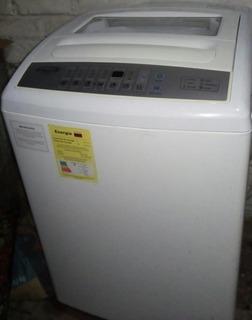 Lavadora Kalley 10.5 Kg