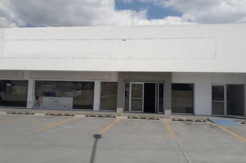 Imagen 1 de 3 de Locales En Renta En Apodaca Centro, Apodaca
