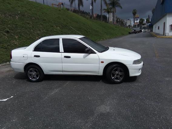 Mitsubishi Signo 1.3
