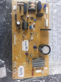 Placa Principal Refrigerador Panasonic Nr-bt48pv1 220v
