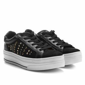 7e8f86c6d Sapato Da Ramarim Lancamento Vero Feminino Sapatenis - Sapatos no ...