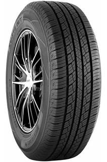 Neumáticos Hay Stock 235/55/19 105v Westlake Dodge Journey