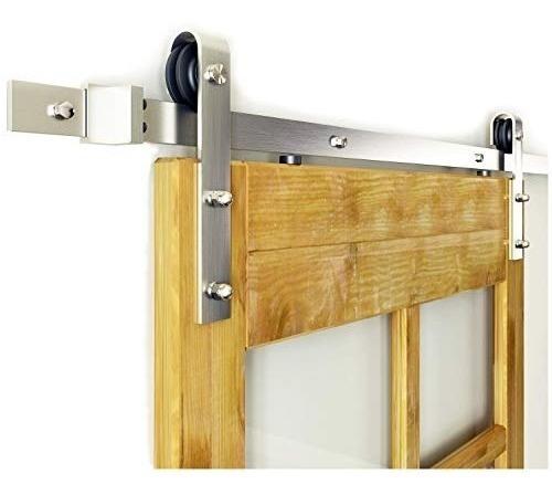 Herrajes Para Puertas Corredizas Ss138fts Diyhd