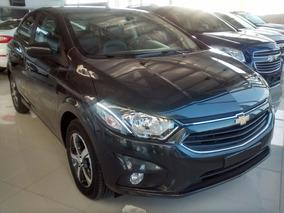 Chevrolet Onix Ltz 0km Oportunidad - Contado O Financiado.