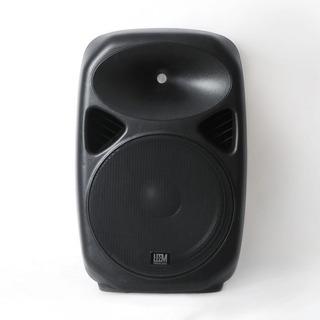 Bafle Leem Spa12 Activo - Bluetooth - Sd - Usb -