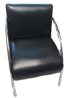 02 Cadeiras Poltronas Escritório