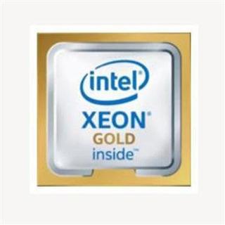 7xg7a05545 Sr630 Intel Xeon Gold 6126t 12c 125w 2.6ghz ...