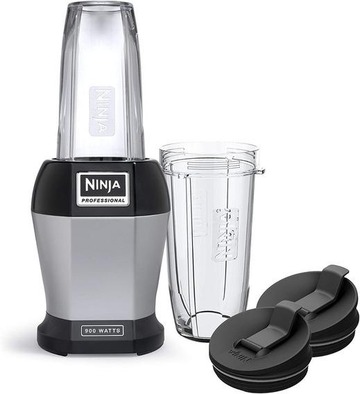 Ninja - Nutri Ninja Pro - Bl450