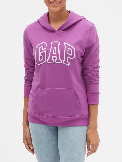Buzos Gap Mujer Originales Importados