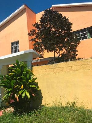 Terreno En Juan Dolio Por Rd$3,500,000.00