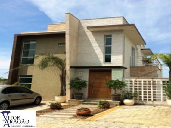 08325 - Casa 4 Dorms. (4 Suítes), Horto Florestal - São Paulo/sp - 8325