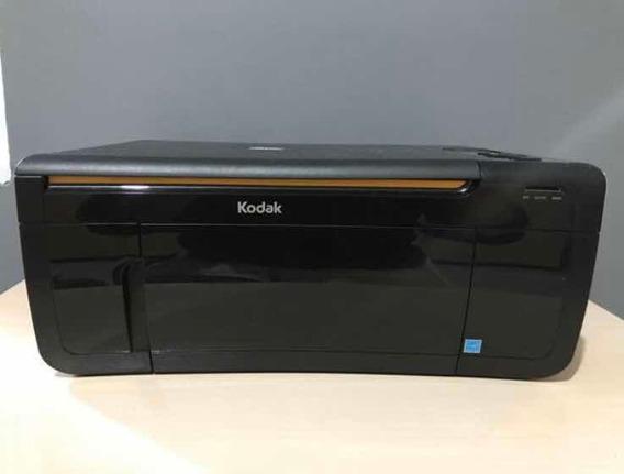 Impressora Kodak Esp 3250
