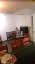 Casa Residencial Para Locação, Tremembe, São Paulo. - Ca0181