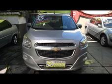 Chevrolet Spin 1.8 Ltz 8v 2015