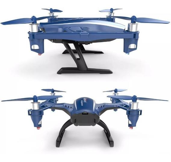 Drone Com Wide Angle Camera (720p)
