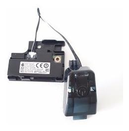 Botão E Sensor Tv Samsung Smart Un32f400ag