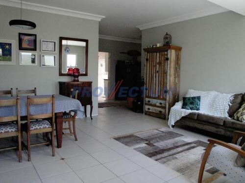 Casa À Venda Em Vila Suíça - Ca275112