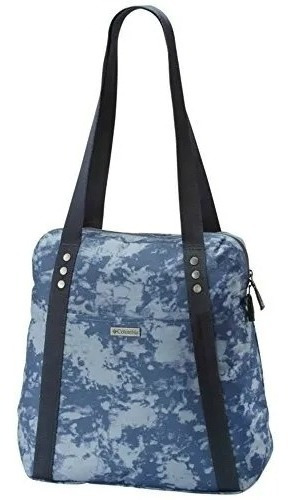 Bolso Mano - Easy Out Mini Tote - Columbia- Mujer