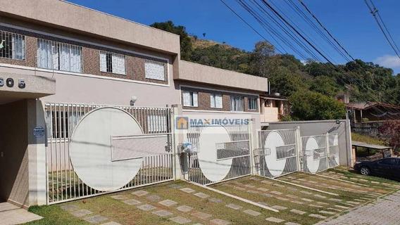 Apartamento Com 1 Dormitório À Venda, 76 M² Por R$ 330.000 - Jardim Maristela - Atibaia/são Paulo - Ap0082