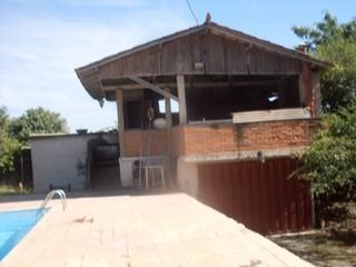Chácara Com 4 Quartos Para Comprar No Cachoeira Em São José Da Lapa/mg - 4