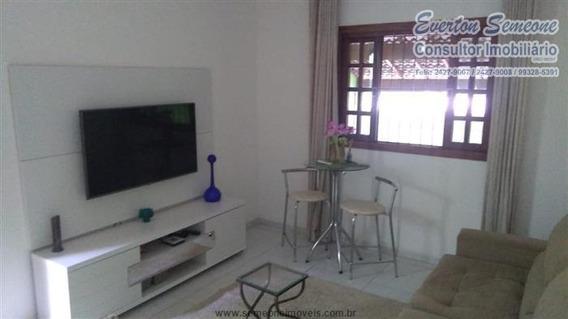 Casas À Venda Em Atibaia/sp - Compre A Sua Casa Aqui! - 1456750