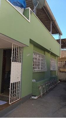 Venda Casa Trindade São Gonçalo - Cd503076