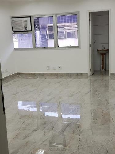 Centro Com. Na Zona Sul Ao Lado Do Metrô Jabaquara - 3703-2