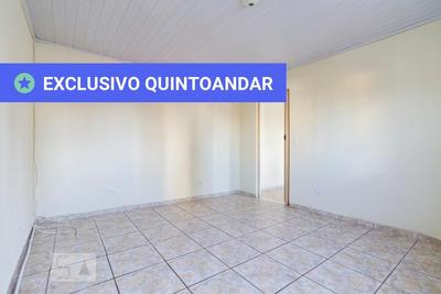 Casa Com 2 Dormitórios - Id: 892921083 - 221083