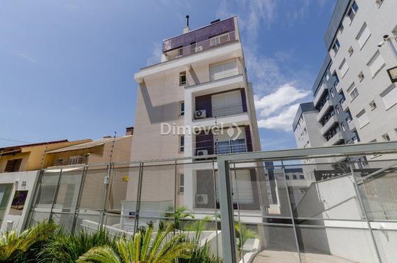 Apartamento - Tristeza - Ref: 11725 - V-11725