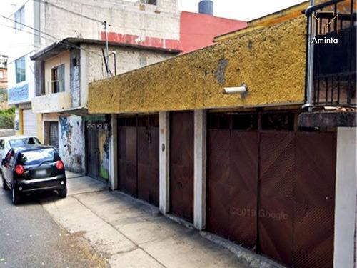 Imagen 1 de 2 de Remate Hipotecario, Casa. Hab Jacarandas, Tlalnepantla De Ba