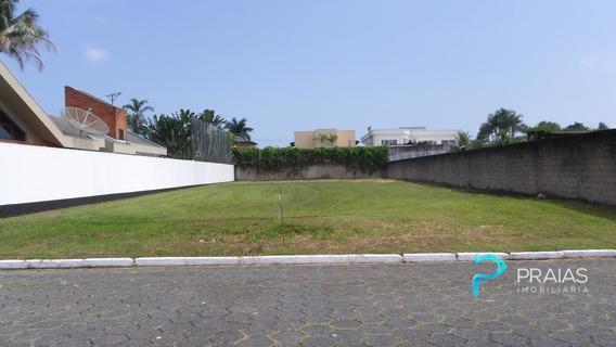 Jardim Acapulco - 59104