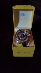 Relógio Invicta Reserve ( Primeira Linha )