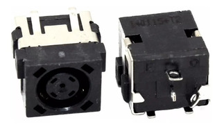 Power Jack Para Dell Alienware 14 15r 15r1 15r2 15 17r2 17