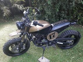 Gilera 250