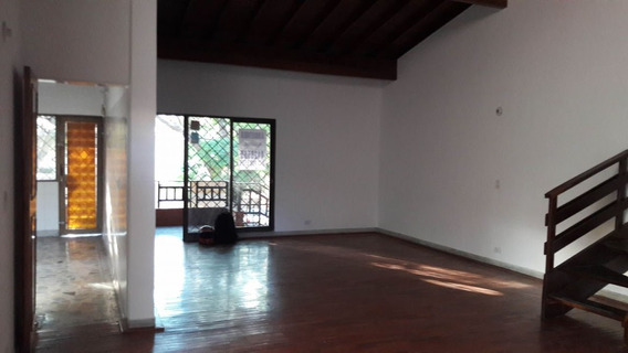 Casas En Arriendo Velodromo 643-1660