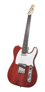 Guitarra Electrica Telecaster Onas