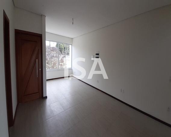 Imóvel Venda,condomínio Residencial Flores,sorocaba,sobrado Com 250 M² , 3 Dormitórios Sendo 1 Suite Master Hidro Com Closet, Sala Tv, Sala 2 Ambient - Cc02336 - 34326993