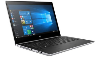 Notebook Hp 440 (1zr93lt) G5 Core I7 Ram 8g 1t Windows 10p