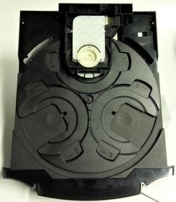 Mecanismo Do Cd Completo Mini System Sony Hcd-gpx787