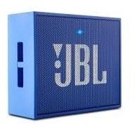 Jbl Go Original Caixa Som Bluetooth Leia O Anuncio