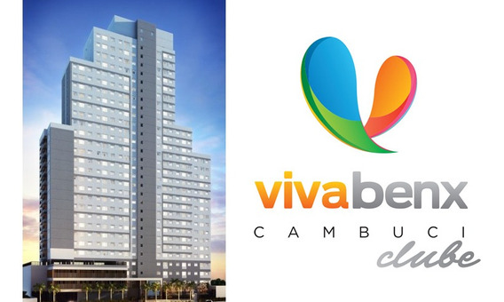Viva Benx Cambuci