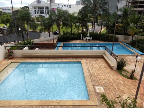 Apartamento - Ref: 5841