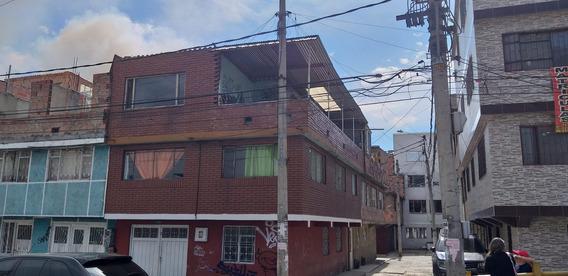 Venta Casa Candelaria