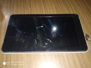 Tablet Performance Pantalla Rota