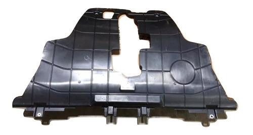 Protector De Carter Jeep Renegade 3239 16/19